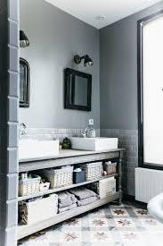 prix peinture carrelage sol peinture carrelage sol salle de bain great peinture carrelage sol