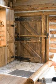 Barn Door Front Btca Info Examples Doors Designs Ideas With And ... Bypass Barn Door Hdware Kits Asusparapc Door Design Cool Exterior Sliding Barn Hdware Designs For Bathroom Diy For The Bedroom Mesmerizing Closet Doors Interior Best 25 Pantry Doors Ideas On Pinterest Kitchen Pantry Decoration Classic Idea High Quality Oak Wood Living Room Durable Carbon Steel Ideas Pics Examples Sneadsferry Bathroom Awesome Snug Is Pristine Home In Gallery Architectural Together Custom Woodwork Arizona