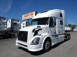 2015 Volvo Vnl780, Fontana CA - 5001722232 - CommercialTruckTrader.com 2014 Kenworth T680 For Sale Toronto Truck Loan Arrow Sales 2760 S East Ave Fresno Ca 93725 Ypcom How To Cultivate Topperforming Reps Fontana Ca Best Image Kusaboshicom 2013 Peterbilt 386 9560 Miles 226338 Easy Fancing Ebay Pickup Trucks Used Semi In Fontana Logo Volvo Vnl670 568654 226277 Truckingdepot San Antonio Tx Commercial In