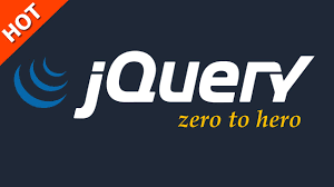 Mathceil In Angularjs by Zero To Hero With Jquery Selectors Codequs Com