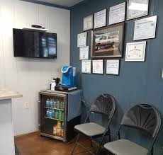 Contact Us - Wolf's Auto & Truck Repair - Parkston, SD Phil Curren Custom Car Chairs Cool Shit In 2019 Outdoor Ding New Orleans Auto Repair Uptown Specialist Healthcare Hospital Room Fniture Global Vevor Waiting 3 Seat Pu Leather Business Reception Bench For Office Barbershop Salon Airport Bank Market3 Seatlight Brown 2017 Modern Task Chair Buy Chairsmodern Fnituretask Product On Alibacom Nextgen 30 Years Of Experience Whosale Pricing Why Covina Johnnys Service Ofm Big And Tall With Arms Microbantibacterial Vinyl Midback Guest Black Empty Metallic Image Photo Free Trial Bigstock Furnishings Equipment Hairdressing Fniture Cindarella