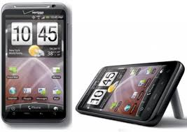 Which is the Best Up ing Droid Phone at Verizon