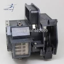 powerlite home cinema 6100 ensemble hd 6100 hd6500 emp tw3800