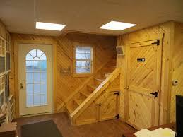 12x12 Storage Shed Plans Free by Barndominium Floor Plans 1 800 691 6da0a36c34c38c82dea8fd23d0e