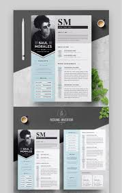 Best In 2019: 25 Professional Resume Design Templates (Cool + Modern) 70 Welldesigned Resume Examples For Your Inspiration Piktochart 5 Best Templates Word Of 2019 Stand Out Shop Editable Template Curriculum Vitae Cv Layout Free You Can Download Quickly Novorsum 12 Tips On How To Stand Out Easil Top 14 In Also Great For Format Pdf Gradient Style Modern 2 Page Creative Downloads Bestselling Bundle The Bbara Rb Design Selling Resumecv 10 73764 Office Cover Letter