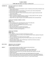 Associate Chemist Resume Samples | Velvet Jobs Chemist Resume Samples Templates Visualcv Research Velvet Jobs Quality Development 12 Rumes Examples Proposal Formulation Lab Ultimate Sample With Additional Cv For Fresh Graduate Chemistry New Inspirational Qc Job Control Seckinayodhyaco 7k Free Example