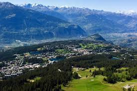 100 Leo Trippi InLOVEwithSWITZERLAND Switzerland Tourism