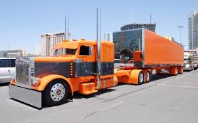 Peterbilt Truck Wallpaper - Car Wallpapers - #17749 1996 Peterbilt 378 Heavy Haul Daycab Truck Sales Long Beach Los 1987 Peterbilt 362 For Sale At Truckpapercom Hundreds Of Dealers Trucks Easyposters Sitzman Equipment Llc 1963 351 Log Commercial By Crechale Auctions And 14 Listings In North Carolina Used On 379charter Company Youtube 2007 379 Exhd 102 Ict Sleeper Boom Rental Tony Stewarts Official