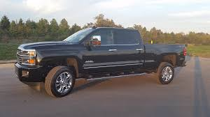 2015.5 CHEVROLET 2500 HD HIGH COUNTRY DURAMAX PLUS 4X4 BLACK $64.750 ... Lvadosierracom 1500hd Vs 2500 Tnsmissiondrivetrain Silverado Hd Alaskan Edition Forges A New Path Chevy 1500 2500hd 3500hd Pro Cstruction Guide My New Used Baby 1988 4x4 96k Original Miles Trucks 23500 4wd Rear Cantilever 4 Link System 12017 2019 Heavy Duty 2017 And 3500 Payload Towing Specs How Wiy Custom Bumpers Move 20 Chevrolet Spied Testing Its Capabilities