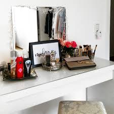 kleiderstander schlafzimmer ikea caseconrad