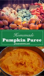 Pumpkin Throwing Up Guacamole by Freezer Meals U2013 Grocery Shrink