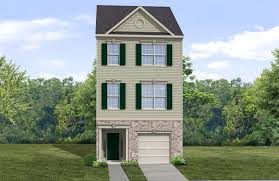 Drees Interactive Floor Plans by Surry 302 Drees Homes Interactive Floor Plans Custom Homes