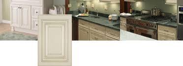 kitchen cabinets cleveland ohio kitchen design