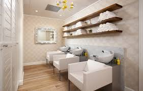 Salon Decorating Ideas Budget by Decorative Ceiling Tiles Before And After Photos