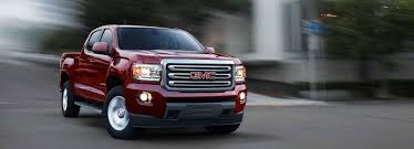 2017 GMC Canyon For Sale Near Austin, TX - Nyle Maxwell Family Of ... Europeans Slowly Fall Victim To Pickup Truck Fever New Used Chevy Trucks For Sale In Md Criswell Chevrolet 50fc170m677 Ewillys 80 Best Fallguy Images On Pinterest Movie Cars Heather Thomas And The Tire Guys Of Collingwood Farm Superstar Kindigit Designs 54 Ford F100 Street Social Justice 263 Beyond Feature Earthcruiser Gzl Camper Recoil Offgrid 2017 Honda Ridgeline 25 Cars Worth Waiting For Car Guy Walkaround With Ty Freed Youtube 289 Gm 7380 Gm Trucks
