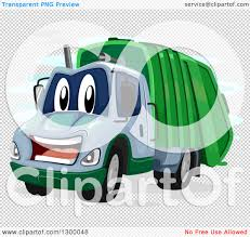 Clipart Of A Cartoon Happy Garbage Truck - Royalty Free Vector ... Jim Martin Zootopia Vehicles Buses Cars A Garbage Truck Rolloff Truck Bin Cartoon Digital Art By Aloysius Patrimonio Garbage Stock Photo 66927904 Alamy Car Waste Green Cartoon 24801772 Orange Dump Laptop Sleeves Graphxpro Redbubble Street Vehicle Emergency Trucks Videos For Children Green Trash Kind Of Letters Amazoncom Ggkg Caps Girls Sun Hat Transportation Character Perspective View Stock Vector Illustration Of Recycle 105250316 Nice Isolated