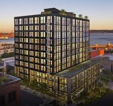 100 Lofts For Sale In Seattle Belltown Apartment For Rent Walton WA