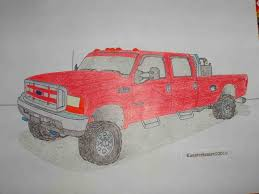 To Draw A Lifted Truck Monster Ing Mrycthinfo N Jcked Up Pencil Nd ... 2 Easy Ways To Draw A Truck With Pictures Wikihow Pickup Drawings American Classic Car Lifted Trucks Problems And Solutions Auto Attitude Nj F350 Line Art By Ericnilla On Deviantart Offroading Lift Kits Suspension From San Diego Dodge Coloring Pages Many Interesting Cliparts 4x4 Ford Wallpapers Gallery Vehicle Efficiency Upgrades 30 Mpg In 25ton Commercial 6 Hotrod Pickup Drawing Stock Illustration Image Of Model 320223 Drawings Lifted Chevy Trucks Draw8info Chevy Minitruck Pencil Sketch Zigshot82