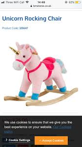 UNicorn 🦄 Rocking Chair From B&m Antique Wood Rocking Chairantique Chair Australia Wooden Background Png Download 922 Free Transparent Infant Shing Kids Animal Horses Multi Functional Pink Plush Pony Horse Ride On Toy By Happy Trails Lobbyist Rocker For Architonic Rockin Rider Animated Cheval Bascule Rose Products Baby Decor My Little Pony Rocking Chair Personalized Two Sisters Plust Ponies Prancing Book Caddy Puzzle Set Little Horses Horse Riding Stable Farm Horseback Rknrd305 Home Plastic Horsebaby Suitable 1