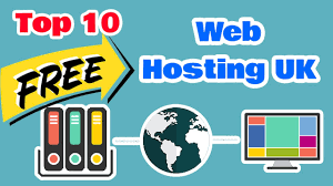 Top 10 Best Free Web Hosting UK 2017 - 2018 - YouTube Top 10 Best Website Hosting Insights February 2018 Web Ecommerce Builders 2017 Youtube Hosting Choose The Provider Auskcom Web Companies 2016 Cheap Host Companies Uk Ten Hosts Free Providers Important Factors Of A Hostingfactscom And Hostings In Review Now Services 2012 Infographic Inspired Magazine Where 2 Hosttop India Where2
