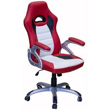 ViscoLogic Series THRILL Gaming Racing Style Swivel Office Chair ... Buy Office Chairs India At Best Price Manufacturer 2 Techo Sidiz Mesh In Brighton East Sussex Gumtree This Porsche Chair Costs Over 5000 Motworldhype 2019 Comparisons Reviews Start Standing Blue High Back Computer Racing Gaming Ergonomic Industrial Goodform Alinum By General Etsy Mandaue Foam Philippines Pin Neby On House Plans Ideas Swivel Office Chair Vintage 10 Orthopaedic For Support Uk Buys Orange Cobi Desk With White Frame Modern Fniture