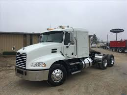 USED 2014 MACK CXU613 TANDEM AXLE SLEEPER FOR SALE IN MS #6413 Peterbilt 379 Sleepers For Sale Freightliner Box Truck With Sleeper For Sale Best Resource In Va 2014 Freightliner Scadia 2719 Used Lvo 2015 125 Evolution Tandem Axle Sleeper Big Sleepers Come Back To The Trucking Industry Vnl630 Tx 1082 Used Trucks Ari Legacy