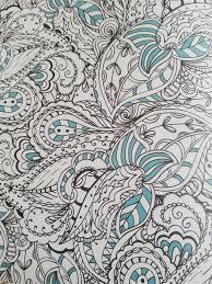 Art Therapy Anti Stress
