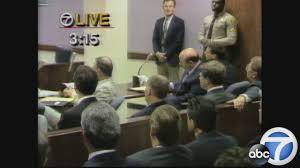 100 La Riots Truck Driver 7 Key Moments From 1992 LA Riots Abc7newscom
