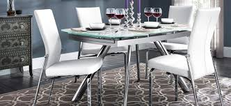 Raymour And Flanigan Dining Room Sets by Chintaly Imports Raymour U0026 Flanigan