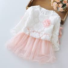 compare prices infant dress girl shopping price