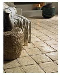 imini arabesque wall floor tiles fired earth 癸101 87 m2