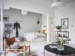 design exles for living and sleeping in one room