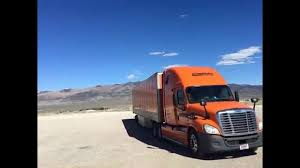 Schneider Driver Submitted Photos 2015 - YouTube Schneider Truck Driving Jobs Best 2018 Entry Level Jobsluxury School Lifetime Trucking Job Placement Assistance For Your Career Cdl A National To Go Public In 2017 Image Kusaboshicom Posts Record 1q Profits Raises Forecast Year Driver Tanker Opportunities Youtube Profit Growth Strong At New Logo And Tractor Decals Close Up Ph Flickr Dicated