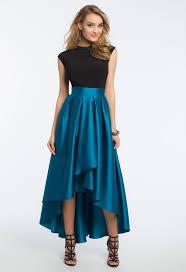 top 25 best hi low dresses ideas on pinterest women u0027s high low