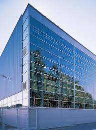 Ykk Ap Curtain Wall by Curtain Pole Lengths Decorate The House With Beautiful Curtains