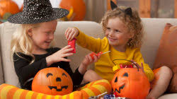 Halloween Candy Tampering Calgary by Halloween Candy Huffpost Canada