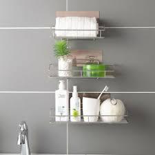 duschregal duschablage duschkorb badregal badezimmer