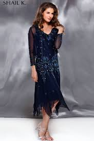 Dress Barn Evening Dresses | Cocktail Dresses 2016 20 Best Formal Maternity Drses Images On Pinterest Formal What Did Women Wear In The 1930s 4964 Pteresting Wedding View All Dressbarn Dressbarn Spring 2013 Collection My Life And Off Guest List Dagmar Stockholm Fall 2015 Vogue 1940s Style Drses Fashion Clothing 85 Curvy Lady Plus Size Fashion Samanthas Maternity Session Houston Photography Maternity Twotone Sequin Bodycon Dress Shbop Brooke Frank At Blue Barn Lansing Find Your Plussize Womens Up To 36