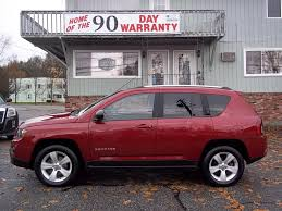 Used Cars For Sale|Cars For Less|Lewiston Maine|Used Cars Trucks And ... Rogee Auto Sales Platform New And Preowned Luxury Cars For Sale Dallas Craigslist Trucks Inspirational 2004 Nissan Frontier Truckland Spokane Wa Used Service Classic Studebaker Parts For In Hvard K R Suvs Vans Sedans Sale And Truck By Owner In Albany Ny Best Used Preowned Buick Chevrolet Gmc Cars Trucks Chevy Houston Pin By Phillip Beaumont On Tanks Pinterest Kiji Glamorous Calgary Suv Eugene Car Suv Springfield Jeep Ford Mazda