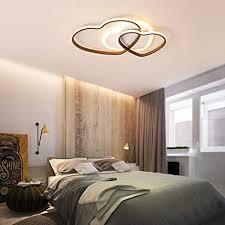 weiss schlafzimmer deckenle led panel wohnzimmer le