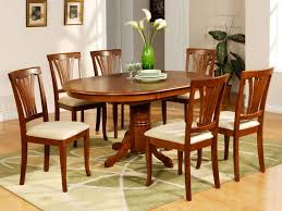 Affordable Kitchen Tables Sets by Kitchen Cheap Kitchen Chairs With 15 Dining Set Table And Chairs