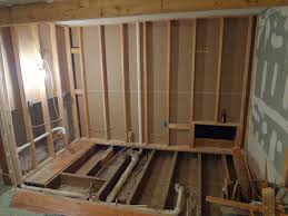 Sistering Floor Joists With Plywood by Need Some Help Sagging Floor Joists Remodeling Contractor