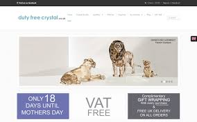 Crystal Castles Coupon Code / Hertz Upgrade Coupon 2018 Globo Coupon 2018 Coupons For Avent Bottles Crystal Castles Code Hertz Upgrade Promo Codes Target Free Shipping Knorr Selects Coupons Deals Cudo Daily Melbourne Rental Car Codes Geico Hertz Expired Insert List Chabad Discounts Publications Facebook Sonic Electronix Kicker Locations What Are The 50 Shades Of Grey Books Honey Nut Cheerios Printable Sony Outlet Promotion Cocos Arroyo Grande Flight Ticket Roosters Mens Grooming