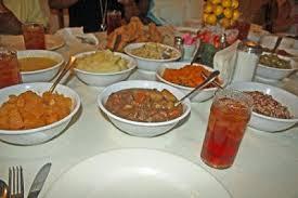 Mrs Wilkes Dining Room Restaurant by Bird U0027s Yellow House Eatin U0027 Our Way Thru Savannah