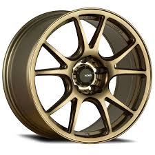100 20 Inch Truck Rims Konig Wheels Konig Wheels