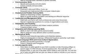 10 Additional Skills To Put On Resume Examples | Mla Format Types Of Organization Atclgrain Writing A Wning Cna Resume Examples And Skills For Cnas There Are Several Parts Assistant Teacher Resume To Concern How Write Perfect Retail Included What Put On The 2019 Guide With 200 Sample Top 10 Hard Employers Love List Genius 100 Put Types Of On A Free Puter 12 Good Samples Template 56 Tips Transform Your Job Search Jobscan Blog Example With Key Section Cv Studentjob Uk