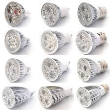 led bulb recessed lighting and lovely best br30 light bulbs