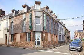 chambre d hote forges les eaux bed and breakfast chambres d hotes du colvert forges les eaux