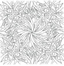Love Coloring Pages For Teenagers Free
