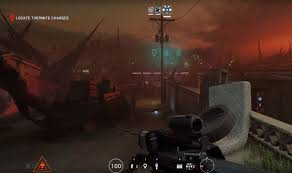 express siege social release date when is rainbow six siege outbreak out with